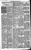Longford Journal Saturday 21 January 1911 Page 7
