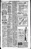 Longford Journal Saturday 21 January 1911 Page 8