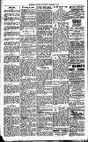 Longford Journal Saturday 11 February 1911 Page 2