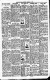 Longford Journal Saturday 11 February 1911 Page 3