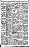 Longford Journal Saturday 11 February 1911 Page 4
