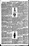 Longford Journal Saturday 11 February 1911 Page 6