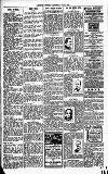 Longford Journal Saturday 01 July 1911 Page 2