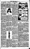 Longford Journal Saturday 01 July 1911 Page 3