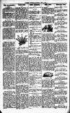 Longford Journal Saturday 01 July 1911 Page 4