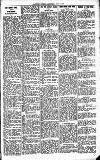 Longford Journal Saturday 01 July 1911 Page 5