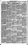 Longford Journal Saturday 01 July 1911 Page 6