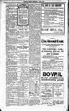 Longford Journal Saturday 01 July 1911 Page 8