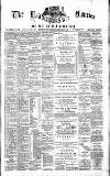 Haddingtonshire Courier