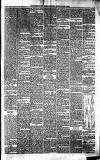 North Star and Farmers' Chronicle Thursday 06 April 1893 Page 3