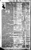 North Star and Farmers' Chronicle Thursday 06 April 1893 Page 4