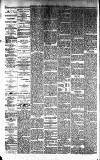 North Star and Farmers' Chronicle Thursday 27 April 1893 Page 2