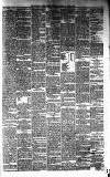 North Star and Farmers' Chronicle Thursday 27 April 1893 Page 3