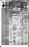 North Star and Farmers' Chronicle Thursday 27 April 1893 Page 4