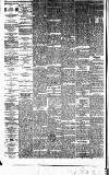 North Star and Farmers' Chronicle Thursday 04 May 1893 Page 2