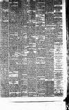 North Star and Farmers' Chronicle Thursday 04 May 1893 Page 3