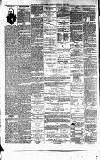 North Star and Farmers' Chronicle Thursday 04 May 1893 Page 4