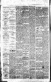 North Star and Farmers' Chronicle Thursday 11 May 1893 Page 2
