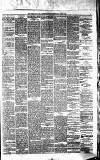 North Star and Farmers' Chronicle Thursday 11 May 1893 Page 3