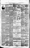 North Star and Farmers' Chronicle Thursday 11 May 1893 Page 4