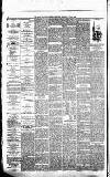 North Star and Farmers' Chronicle Thursday 15 June 1893 Page 2