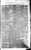North Star and Farmers' Chronicle Thursday 15 June 1893 Page 3