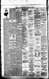 North Star and Farmers' Chronicle Thursday 15 June 1893 Page 4