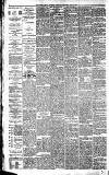 North Star and Farmers' Chronicle Thursday 19 April 1894 Page 2