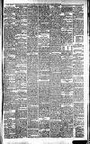 North Star and Farmers' Chronicle Thursday 19 April 1894 Page 3