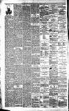 North Star and Farmers' Chronicle Thursday 19 April 1894 Page 4
