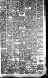 North Star and Farmers' Chronicle Thursday 26 April 1894 Page 3