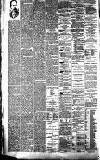 North Star and Farmers' Chronicle Thursday 26 April 1894 Page 4