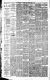 North Star and Farmers' Chronicle Thursday 03 May 1894 Page 2