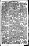 North Star and Farmers' Chronicle Thursday 03 May 1894 Page 3