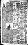 North Star and Farmers' Chronicle Thursday 03 May 1894 Page 4