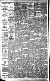 North Star and Farmers' Chronicle Thursday 10 May 1894 Page 2