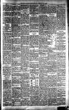 North Star and Farmers' Chronicle Thursday 10 May 1894 Page 3