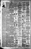 North Star and Farmers' Chronicle Thursday 10 May 1894 Page 4
