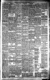 North Star and Farmers' Chronicle Thursday 24 May 1894 Page 3