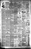 North Star and Farmers' Chronicle Thursday 24 May 1894 Page 4