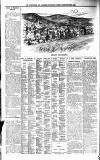 North Star and Farmers' Chronicle