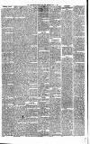 Boston Guardian Saturday 27 May 1865 Page 2