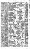 Boston Guardian Saturday 27 May 1865 Page 3