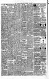 Boston Guardian Saturday 27 May 1865 Page 4