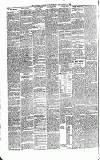 Boston Guardian Saturday 27 November 1869 Page 2