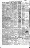 Boston Guardian Saturday 27 November 1869 Page 4