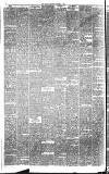 Boston Guardian Saturday 29 October 1887 Page 2