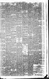 Boston Guardian Saturday 29 October 1887 Page 3