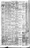 Boston Guardian Saturday 29 October 1887 Page 4