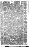 Boston Guardian Saturday 29 October 1887 Page 6